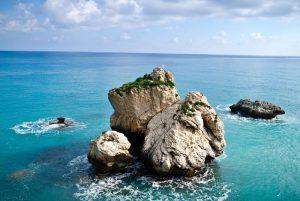 Billig biludlejning i Cypern