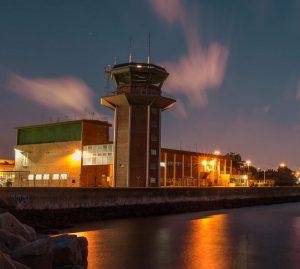 Billeje & biludlejning Sydney Airport