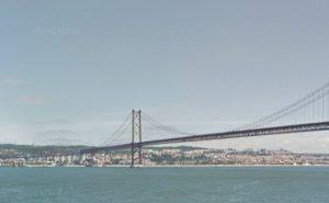 Billig biludlejning i Portugal