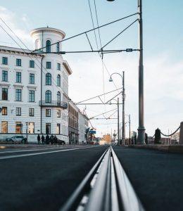 Billeje & lejebil i Göteborg