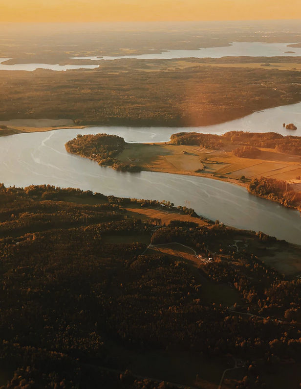 Rail Sverige Kort Website Fotos