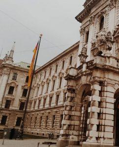 Billeje & lejebil i München