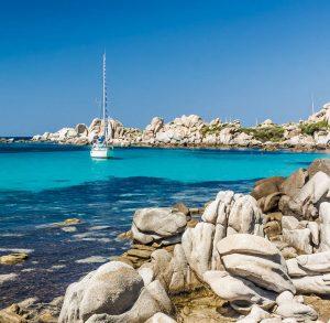 Billeje & biludlejning på Corsica