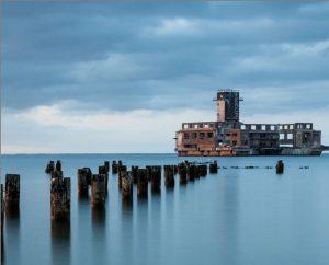 Billeje & lejebil i Gdynia