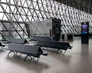 Billeje & biludlejning Zagreb Lufthavn