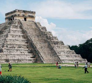 Billig biludlejning i Mexico