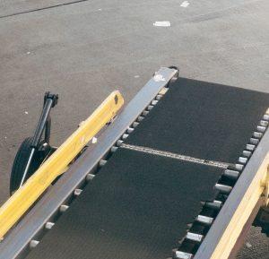 Billeje & biludlejning Dublin Airport