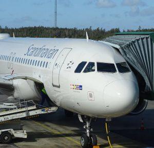 Billeje & biludlejning Göteborg-Landvetter Lufthavn