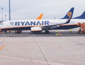 Billeje & biludlejning Skavsta Lufthavn