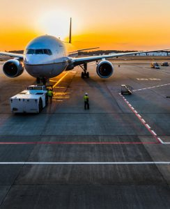 Billeje & biludlejning Valladolid Lufthavn