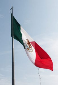 Billeje & biludlejning Mexico City Lufthavn