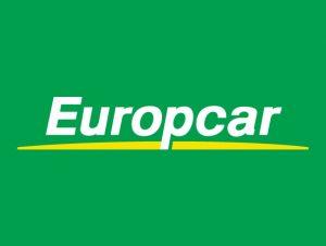 Billeje & biludlejning fra Europcar