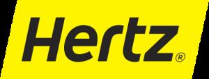 Billeje & biludlejning fra Hertz